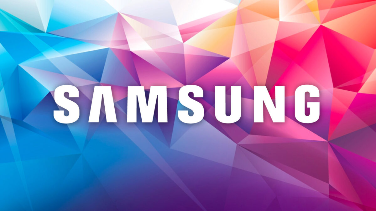 Samsung group and products